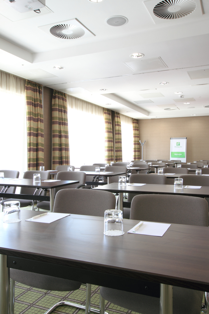 Rooms: Meeting Room Hire & Hotel Conference Rooms