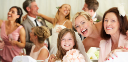 Wedding Packages at Holiday Inn London - Stratford City