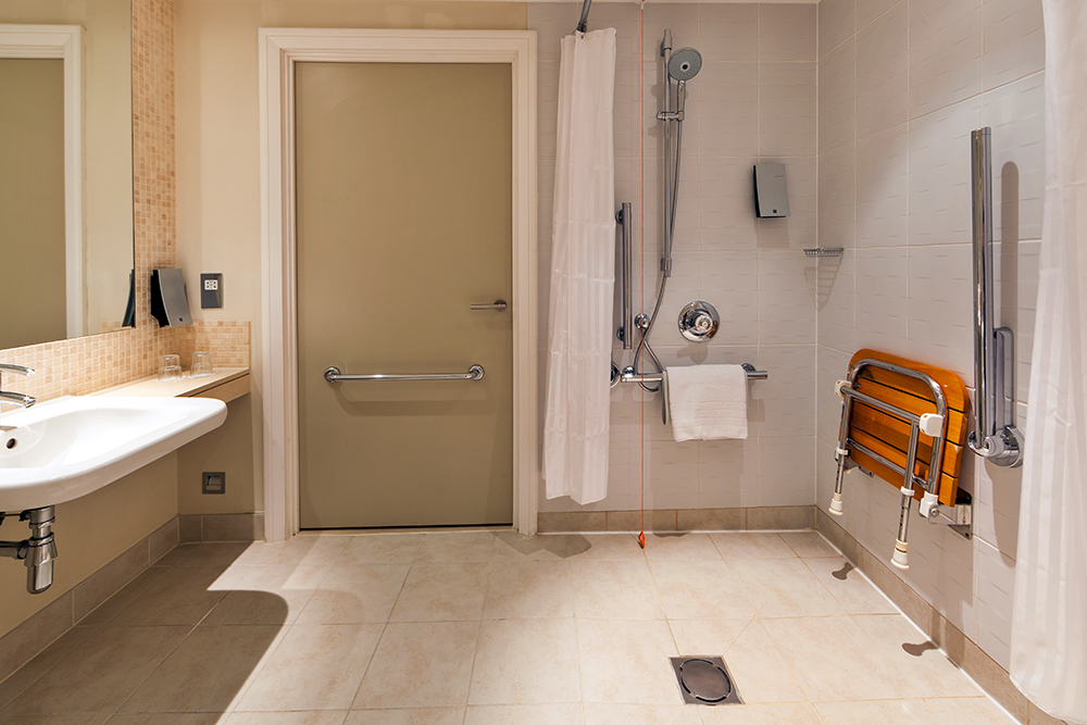Accessible Bathroom_1000