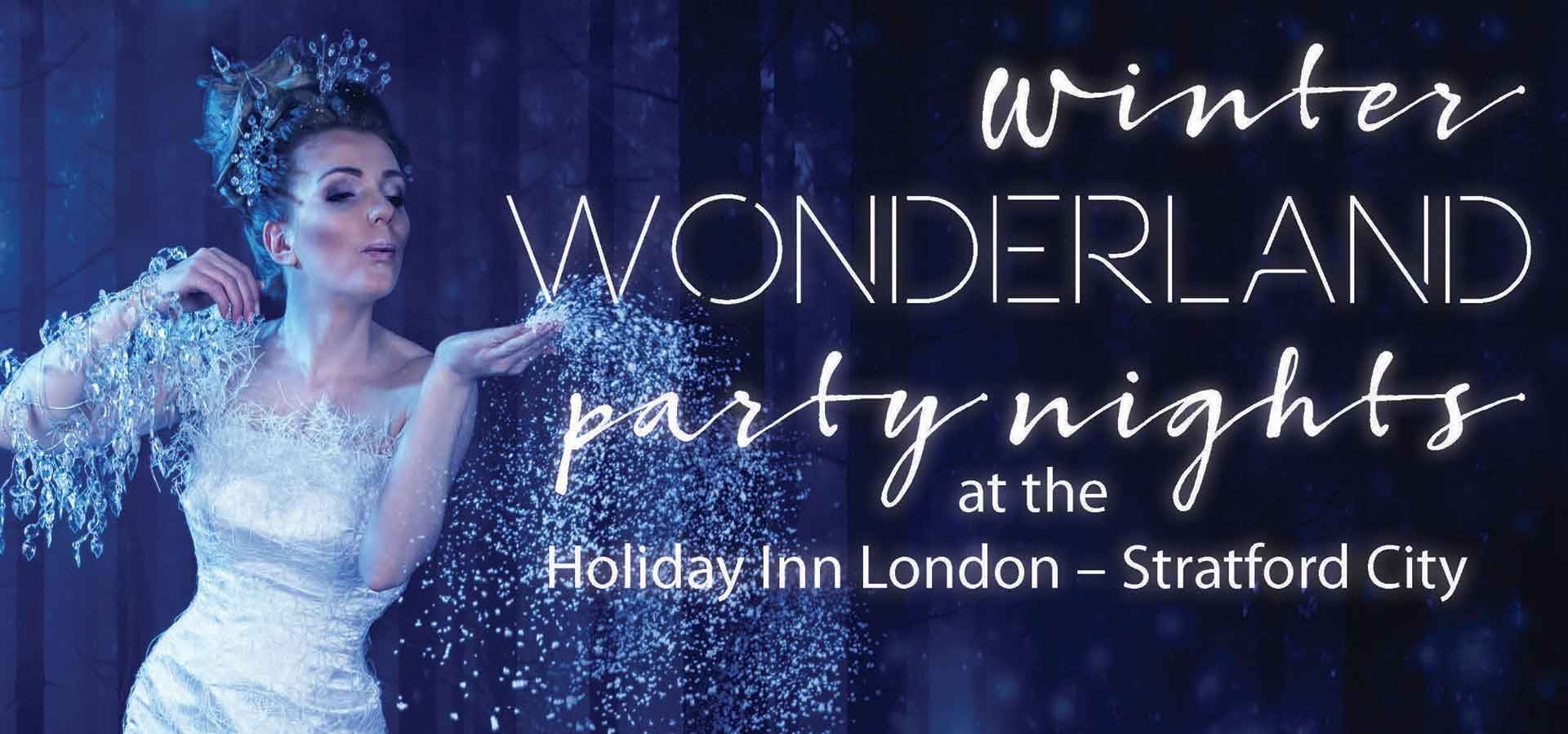 HI-Stratford-Winter-Wonderland-Christmas-Parties